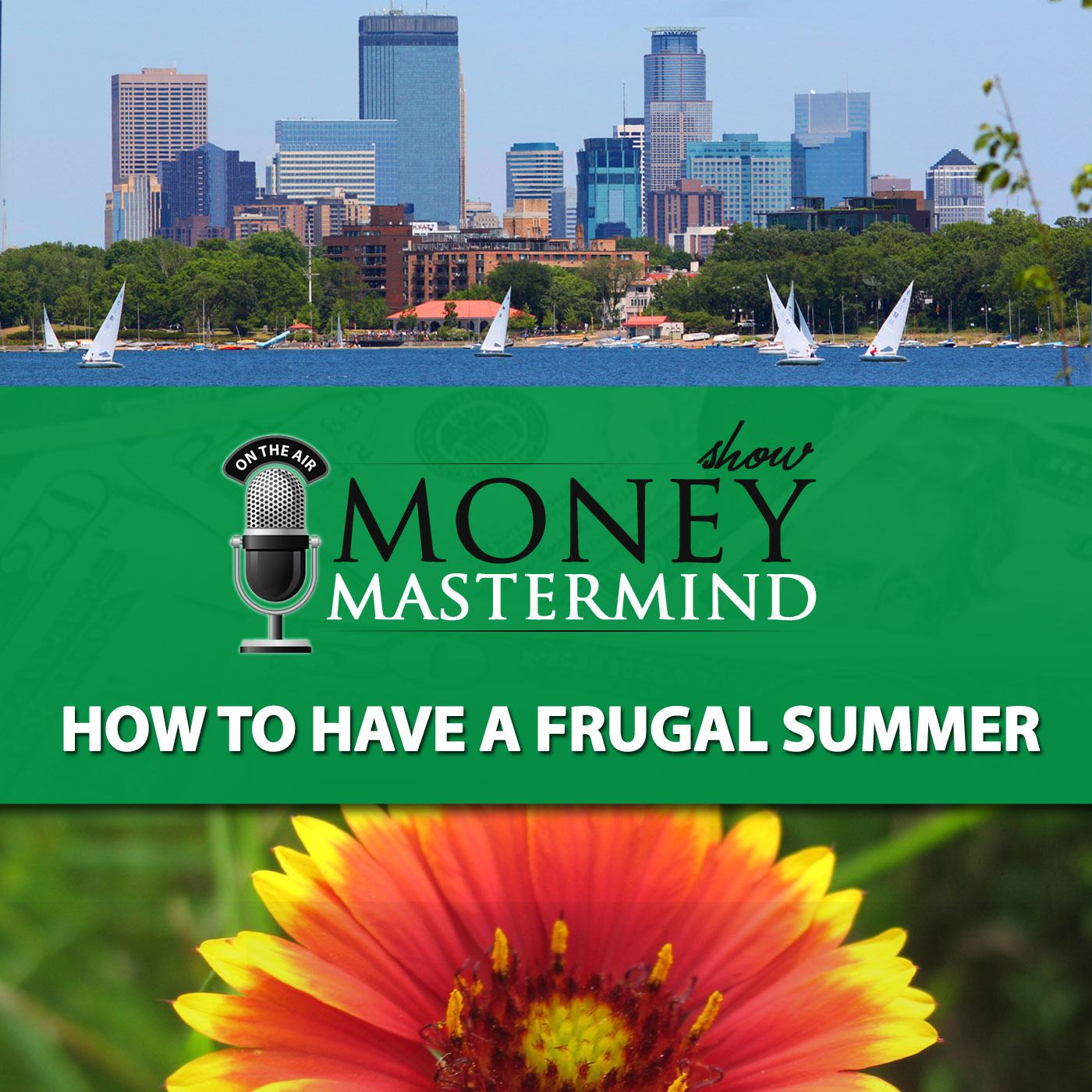 MMS 003: How To Have A Frugal Summer Despite Rising Costs