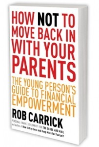 rob_carrick_how_to_not_move_back_with_parents1