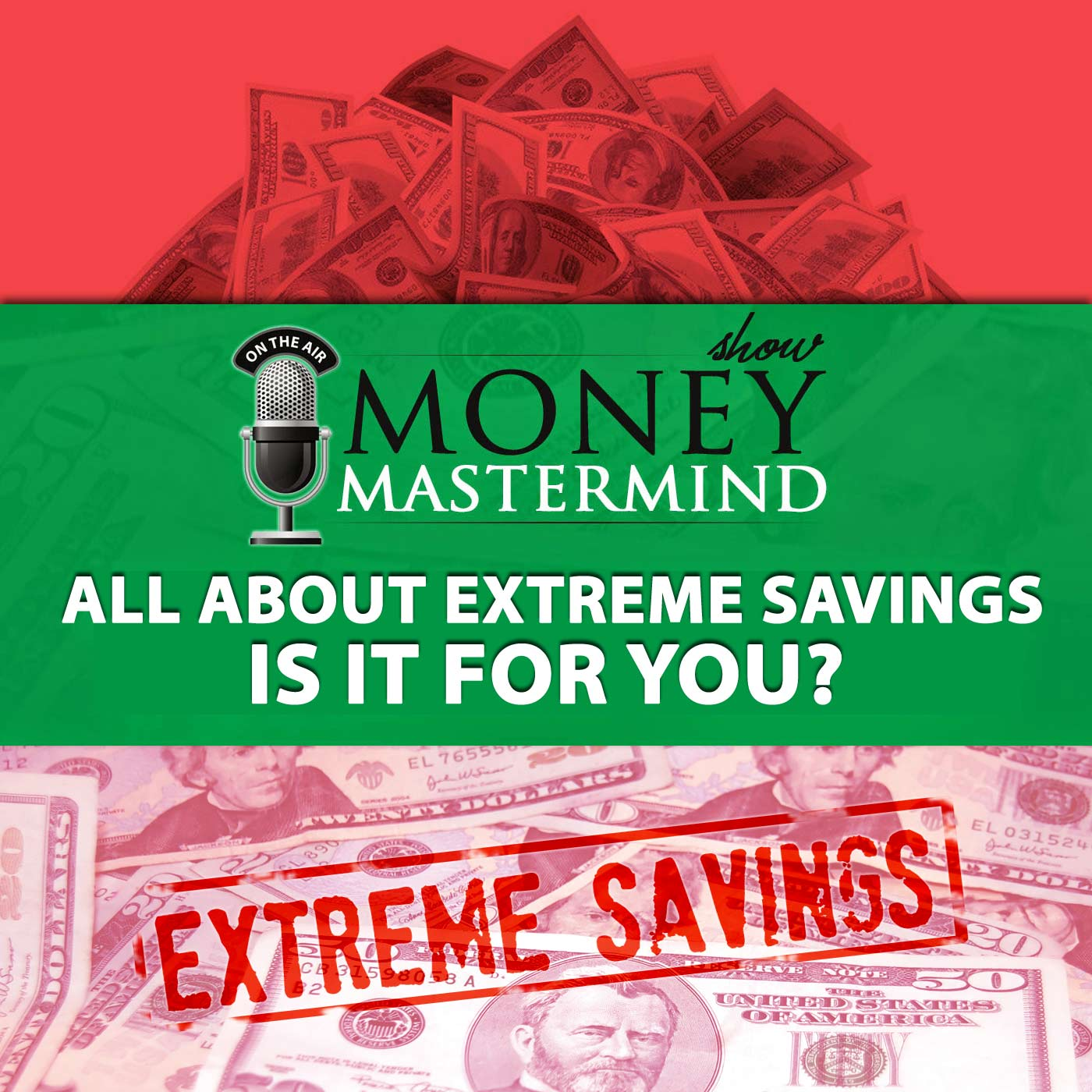 MMS010: All About Extreme Savings – Is It For You?