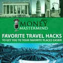 MMS019: Travel Hacking Made Easy