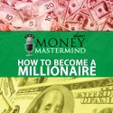 MMS020: How To Become A Millionaire