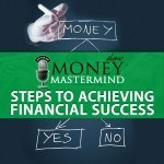 MMS038: Steps To Achieving Financial Success