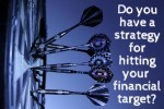 3 Goal Setting Strategies for Your Finances