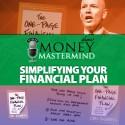 MMS051: Simplifying Your Financial Plan