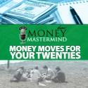 MMS053: Money Moves for Your 20s