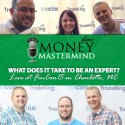 MMS065: What Gives Someone Credibility As An Expert? LIVE at #FinCon15