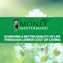 MMS063: Better Quality of Life through Lower Cost of Living