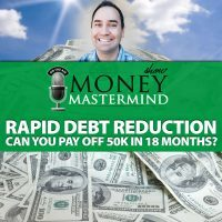 MMS084: Can You Pay Off $50,000 in 18 Months?