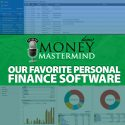 MMS077: Our Favorite Personal Finance Software